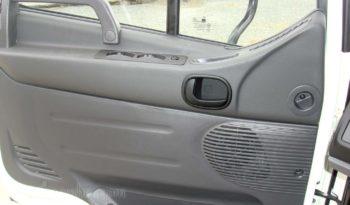 Xe đầu kéo Hyundai HD1000 full