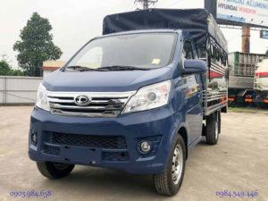 Xe tải 990kg Tera 100